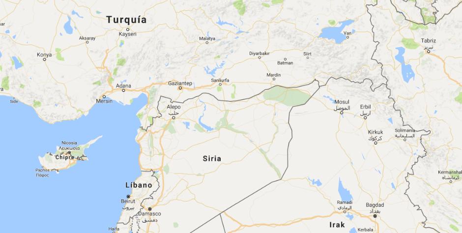 mapa-turquia-siria-irak