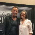 Bruce Springsteen: necesito tocar en Israel