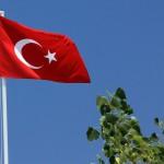 La paradoja turca
