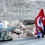 Hay que reforzar el secularismo en Turquía