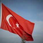 El giro de Turquía hacia la autocracia