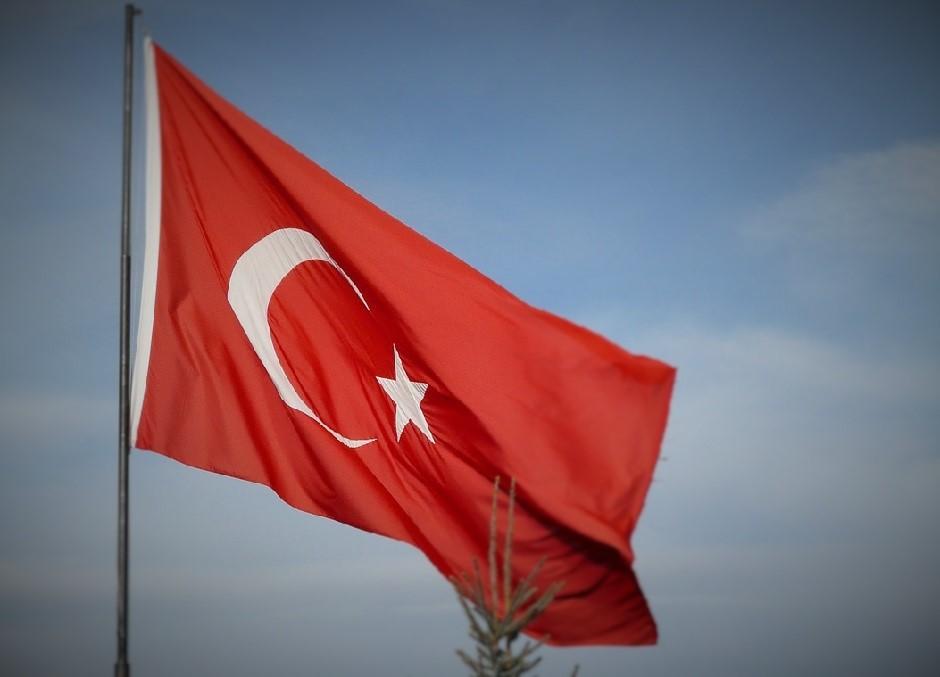 turkey-73759_1280