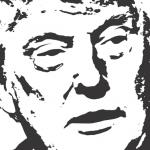 ¿Está Irán poniendo a prueba a Donald Trump?