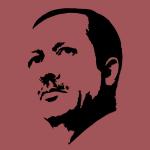 Objetivo: contener a Erdogan