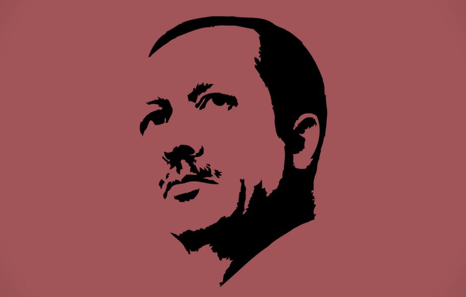 erdogan-940x600