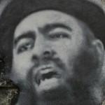 """Abu Baker al Bagdadi is dead"""