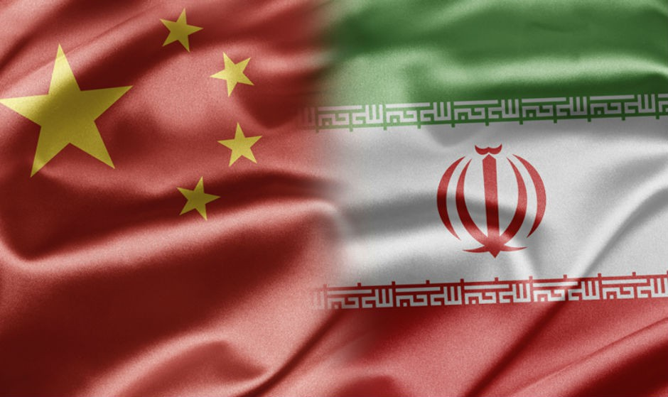 banderas-china-iran