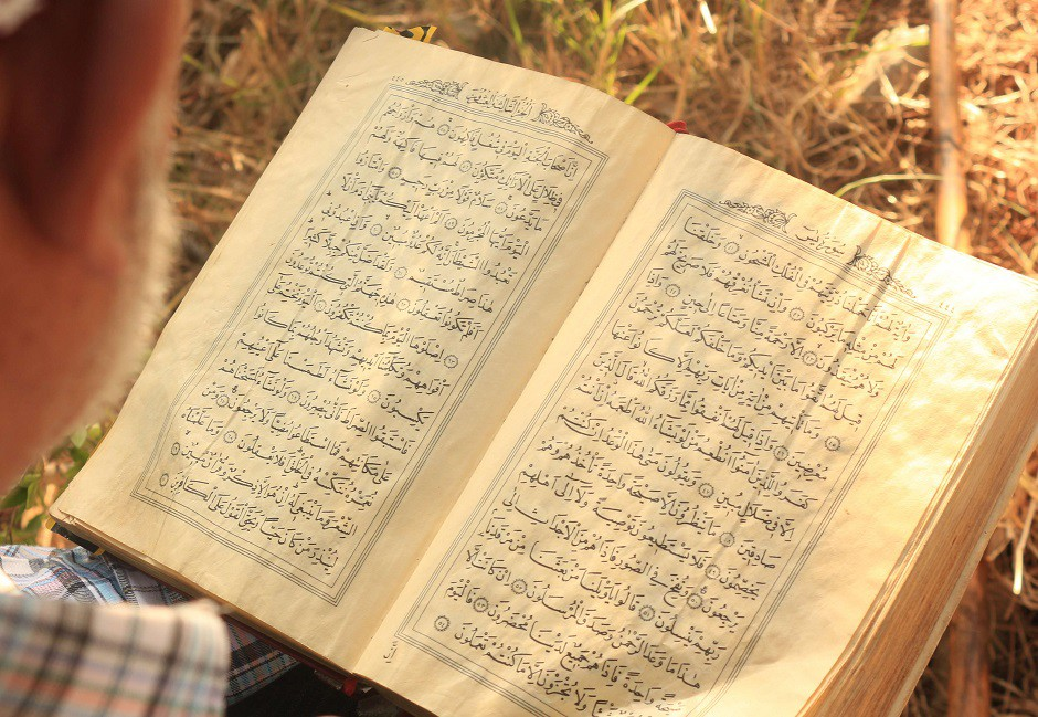 coran-islam-islamismo