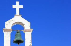 cruz-cristianos-940x620