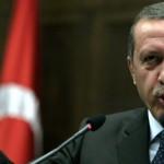 Para Erdogan, todo el mundo es terrorista… menos los terroristas