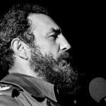 Fidel Castro e Israel