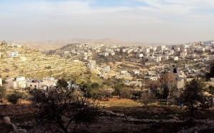 asentamiento-palestina-940x560