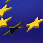 Europa, en guerra contra el Estado judío