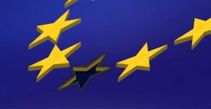 ue-union-europea-europa-940x500
