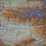 ¿Qué hará Trump en Afganistán?