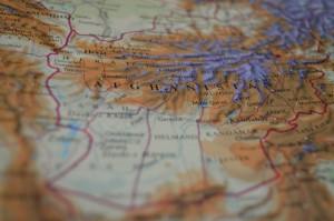 afganistan-mapa-940x620