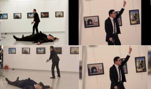 asesinato-andrei-karlov