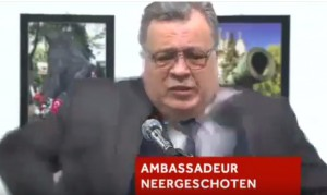 asesinato-embajador-rusia