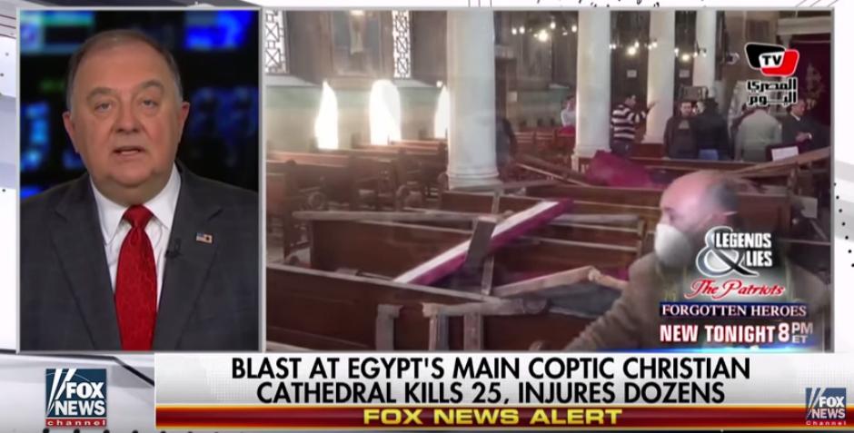 atentado-catedral-copta-cairo-11dic16