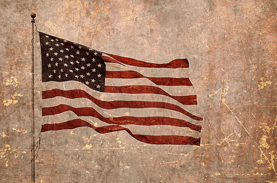 bandera-eeuu-america-940x622