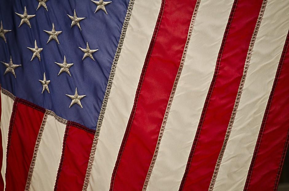 bandera-eeuu-tela-940x622