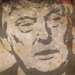 Oriente Medio y Trump
