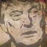Por qué Trump no vetó a los saudíes