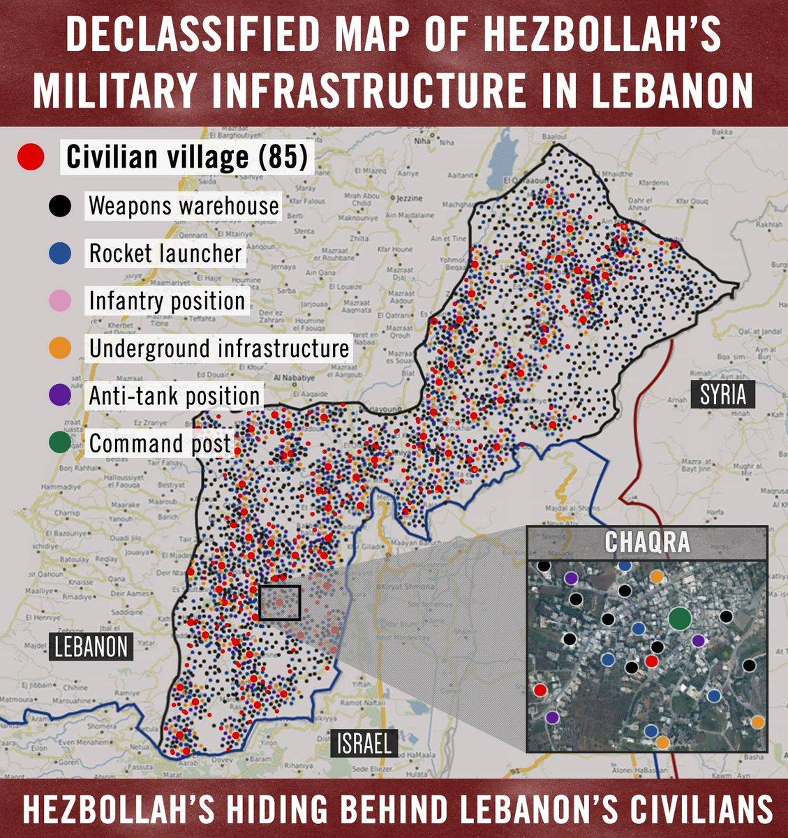 hezbola-libano