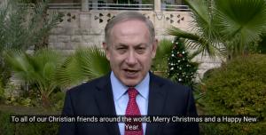 netanyahu-navidad-2016