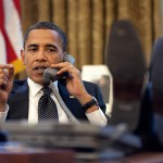 Obama paralizó una operación antidroga contra Hezbolá