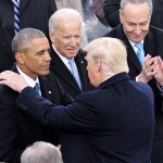 Acuerdo nuclear con Irán: la culpa es de Obama