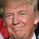 Trump tiene una idea capital sobre Jerusalén