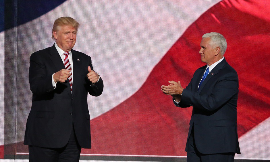 donald_trump_and_mike_pence-940x560