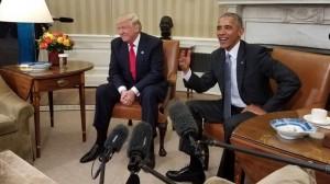obama-y-trump-940x526