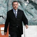 Turquía, de vuelta al sultanato