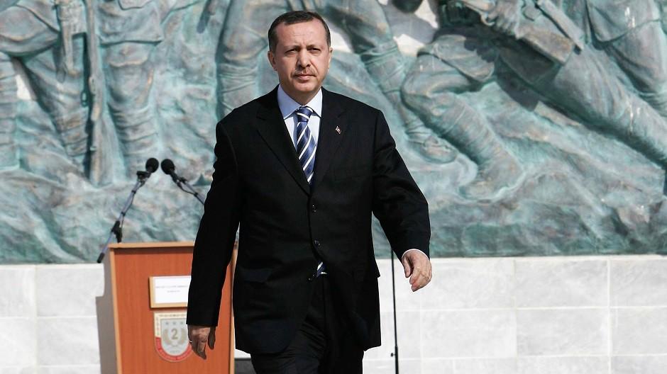Recep_tayyip_erdogan 940x528