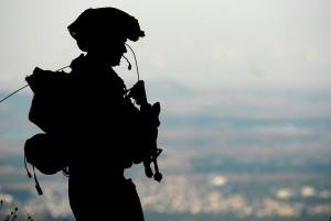 soldado-idf-940x629
