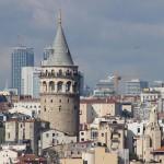 Auge y colapso de la 'ejemplar' Turquía