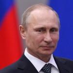 Trump habla y Putin actúa