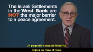 dershowitz-asentamientos