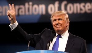 donald-trump-victoria