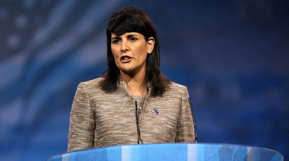 nikki-haley
