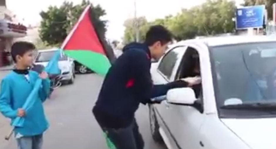 palestinos-terrorismo
