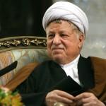 Rafsanyaní no era ningún 'moderado'