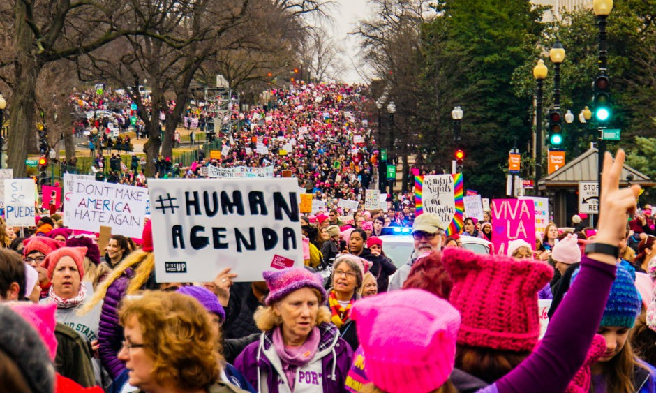 women-march-dc-2017