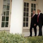 Trump-Netanyahu: ¿estamos ante algo verdaderamente importante? (y 2)
