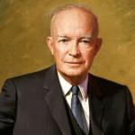 Seguimos viviendo con el mayor error de Eisenhower (y 2)