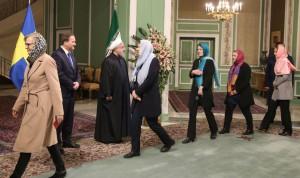 gobierno-sueco-iran-febrero-2017