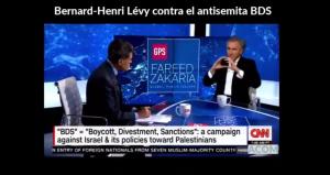 henri-levy-bds