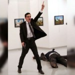 Rusia, indignada con el World Press Photo de este año
